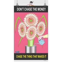 279 - Dont Chase the Money
