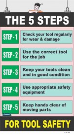 369 - Tool Safety