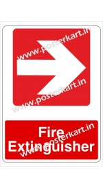 S0062 - Fire Extinguisher Right