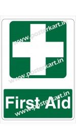 S0071 - First Aid