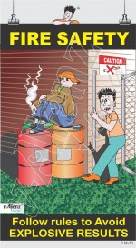 080 - Fire Safety
