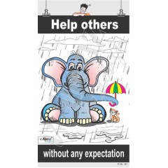 161 - Help Others